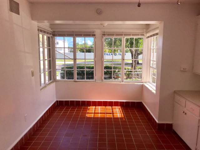 4815 N Flagler Drive, West Palm Beach, FL 33407 (#RX-10584068) :: Real Estate Authority
