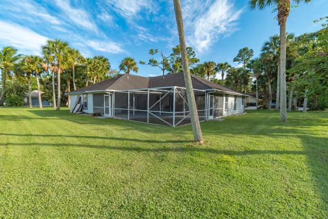 7170 High Sierra Circle, West Palm Beach, FL 33411 (#RX-10584079) :: Real Estate Authority