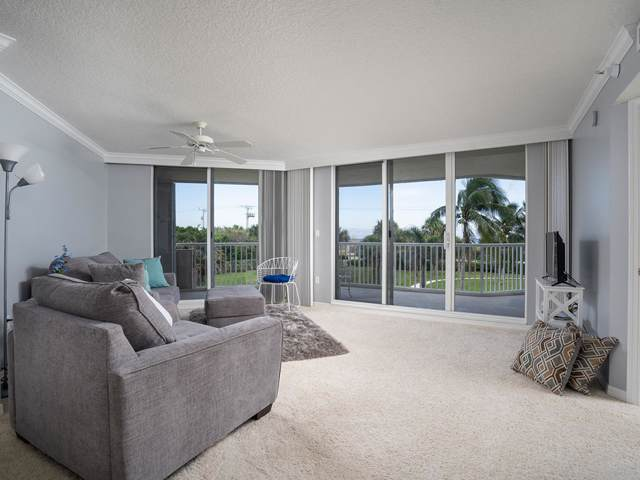 5051 N Highway A1a 3-5, Hutchinson Island, FL 34949 (#RX-10584311) :: The Reynolds Team/ONE Sotheby's International Realty