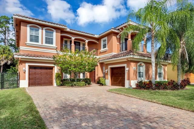 6667 Aliso Avenue, West Palm Beach, FL 33413 (#RX-10584381) :: Ryan Jennings Group