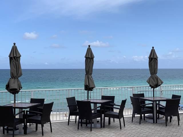 18001 Collins Avenue #801, Sunny Isles Beach, FL 33160 (#RX-10584431) :: Ryan Jennings Group