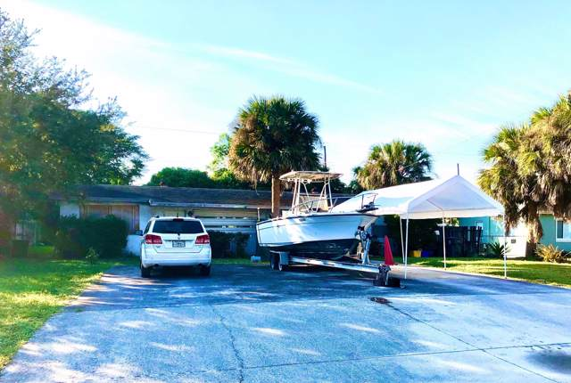 9381 Sun Court, West Palm Beach, FL 33403 (#RX-10584461) :: Ryan Jennings Group