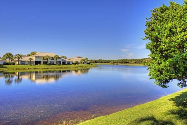 5626 SE Foxcross Place, Stuart, FL 34997 (#RX-10584571) :: The Reynolds Team/ONE Sotheby's International Realty