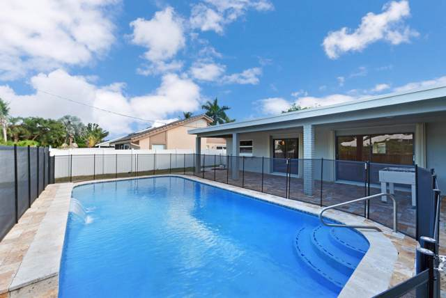 1041 SW 17th Street, Boca Raton, FL 33486 (MLS #RX-10584597) :: Castelli Real Estate Services