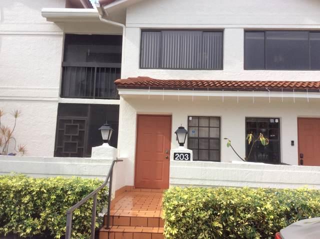 Address Not Published, Boynton Beach, FL 33437 (#RX-10584650) :: Ryan Jennings Group