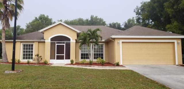 5310 NW Per3ez Court, Port Saint Lucie, FL 34953 (#RX-10584830) :: Dalton Wade