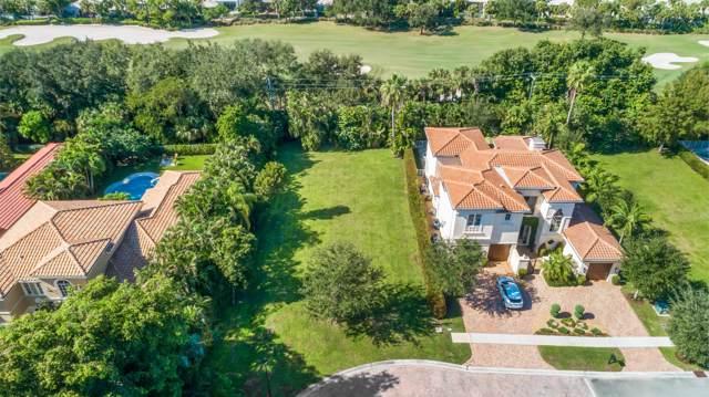 16091 Tuscany Estates Drive, Delray Beach, FL 33446 (#RX-10584965) :: Ryan Jennings Group