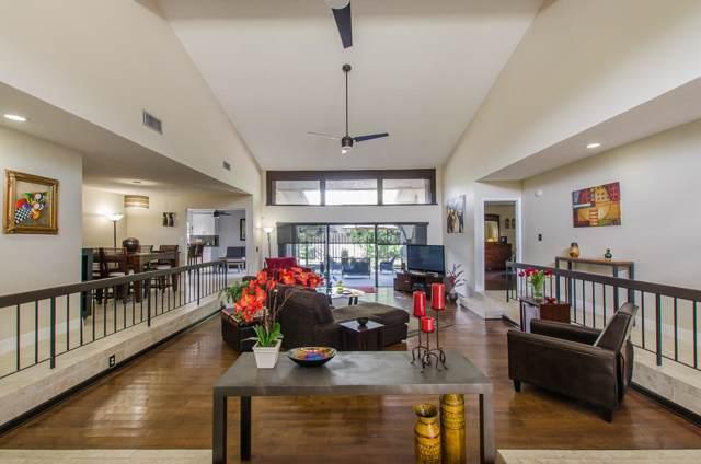 3271 NW 27th Terrace, Boca Raton, FL 33434 (#RX-10585095) :: Ryan Jennings Group