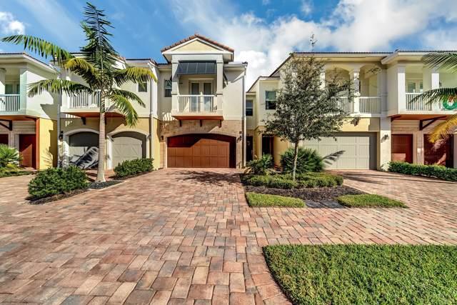 100 NW 69th Circle #113, Boca Raton, FL 33487 (#RX-10585128) :: Ryan Jennings Group