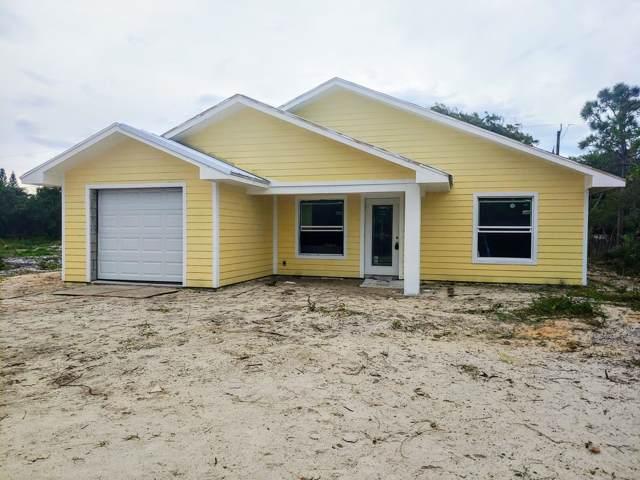 7725 SE Hilltop Terrace, Hobe Sound, FL 33455 (MLS #RX-10585157) :: Berkshire Hathaway HomeServices EWM Realty