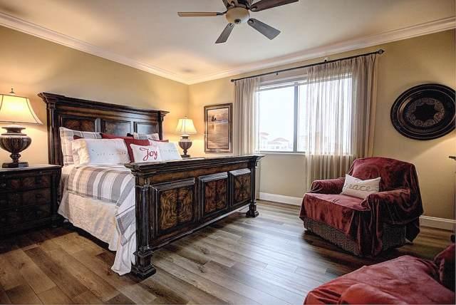 3620 Gardens Parkway 503B, Palm Beach Gardens, FL 33410 (MLS #RX-10585256) :: Berkshire Hathaway HomeServices EWM Realty