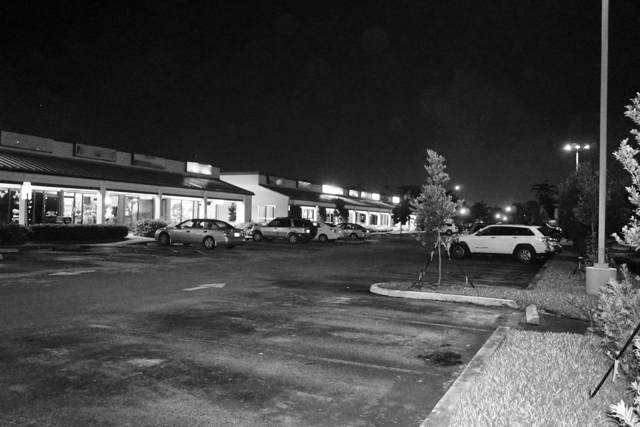 Null N Pine Avenue, Pembroke Pines, FL 33026 (MLS #RX-10585292) :: Laurie Finkelstein Reader Team