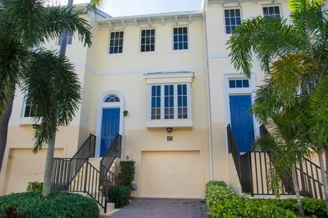 473 Juno Dunes Way, Juno Beach, FL 33408 (MLS #RX-10585313) :: Berkshire Hathaway HomeServices EWM Realty