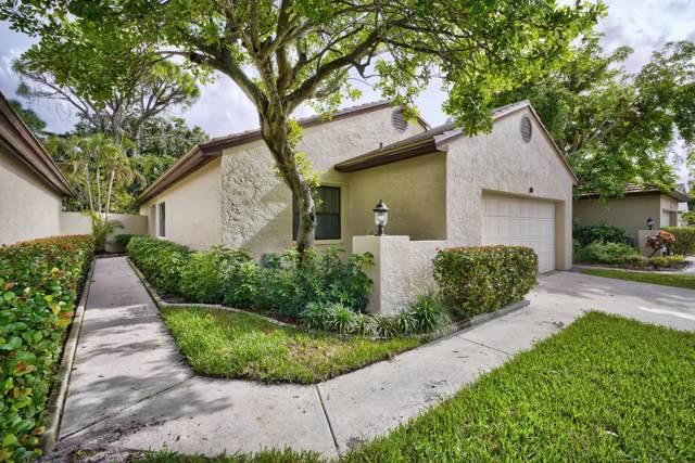 80 Ironwood Way N, Palm Beach Gardens, FL 33418 (#RX-10585364) :: The Reynolds Team/ONE Sotheby's International Realty