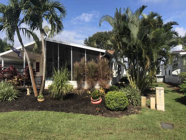 8173 14th Hole Drive, Port Saint Lucie, FL 34952 (#RX-10585381) :: Ryan Jennings Group