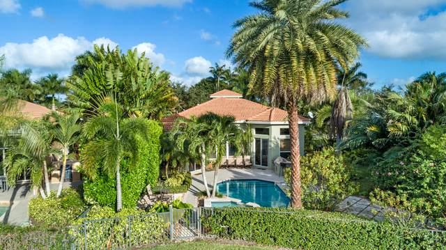 7953 Via Villagio, West Palm Beach, FL 33412 (#RX-10585383) :: Ryan Jennings Group