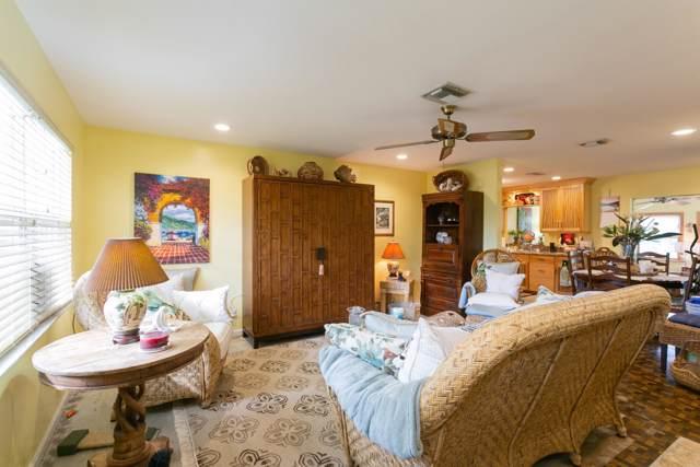 3625 Island Road, Palm Beach Gardens, FL 33410 (#RX-10585399) :: The Reynolds Team/ONE Sotheby's International Realty