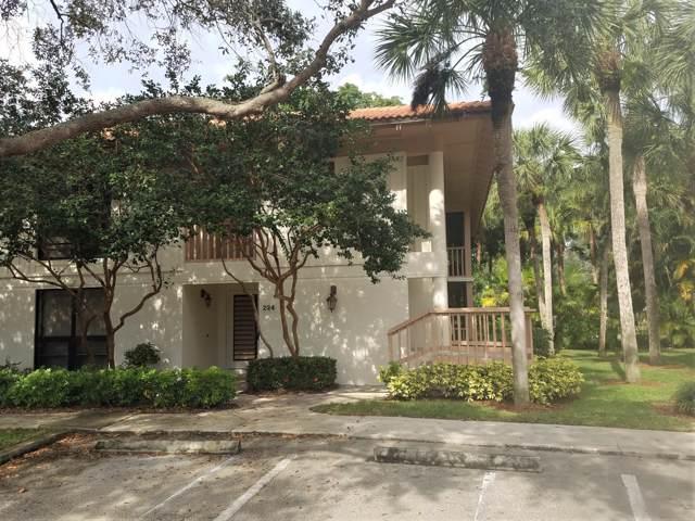 224 Brackenwood Terrace, Palm Beach Gardens, FL 33418 (#RX-10585447) :: The Reynolds Team/ONE Sotheby's International Realty