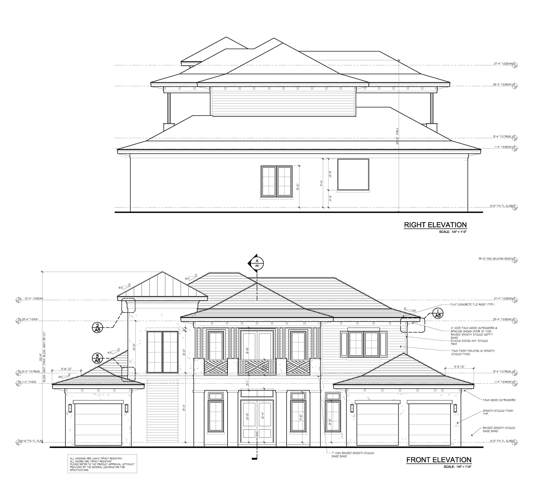 1161 Coral Way, Riviera Beach, FL 33404 (#RX-10585564) :: Ryan Jennings Group