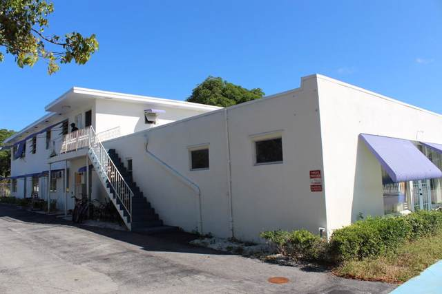 105 NW 5th Avenue, Delray Beach, FL 33444 (#RX-10585666) :: Ryan Jennings Group