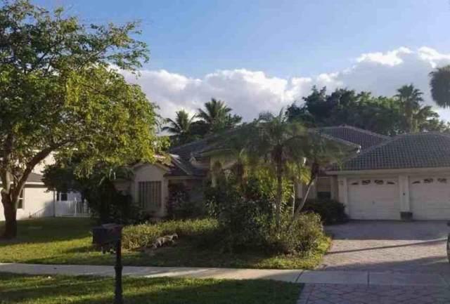 15622 Cypress Park Drive, Wellington, FL 33414 (MLS #RX-10585691) :: Castelli Real Estate Services