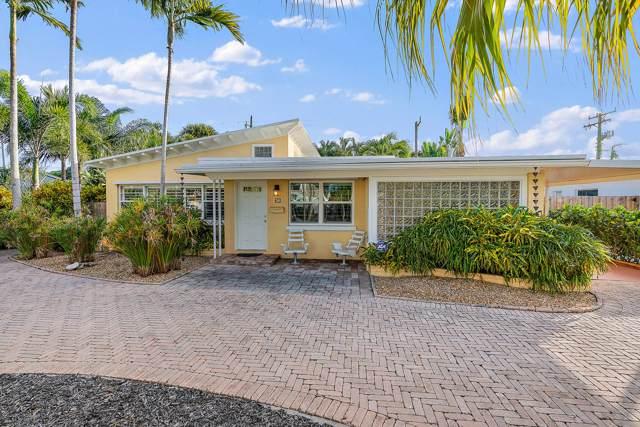 310 Maddock Street, West Palm Beach, FL 33405 (#RX-10586058) :: Ryan Jennings Group