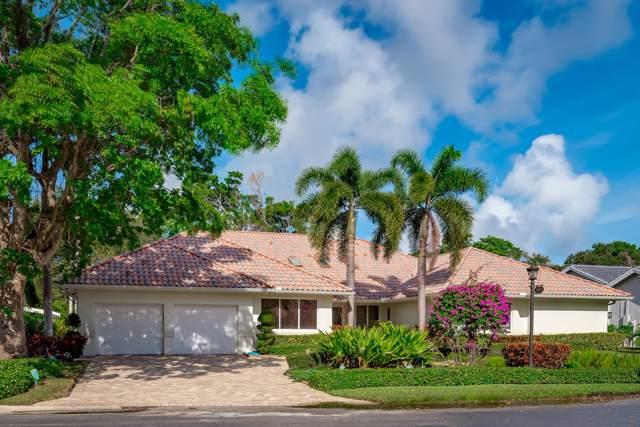 555 Sandpiper Way, Boca Raton, FL 33431 (#RX-10586180) :: Ryan Jennings Group