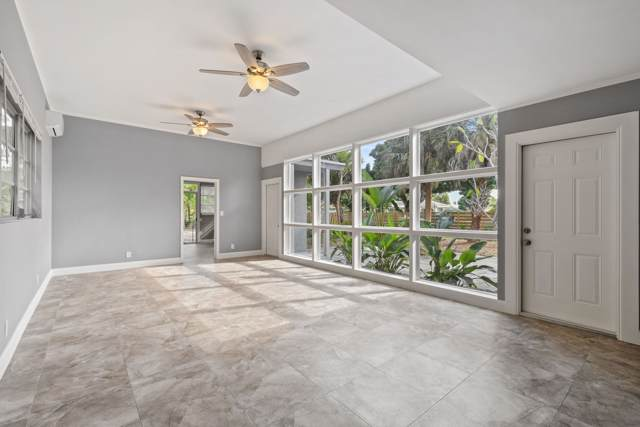 821 Forest Hill Boulevard, West Palm Beach, FL 33405 (#RX-10586252) :: Ryan Jennings Group