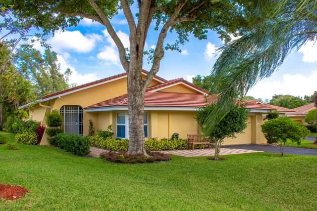 2650 Kelly Brook Ln Lane, Deerfield Beach, FL 33442 (#RX-10586309) :: Ryan Jennings Group