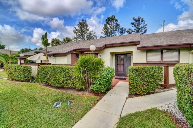 236 Bald Eagle Court, Royal Palm Beach, FL 33411 (#RX-10586348) :: Ryan Jennings Group