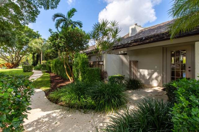 11831 Rene Lacoste Place, Wellington, FL 33414 (#RX-10586378) :: Ryan Jennings Group