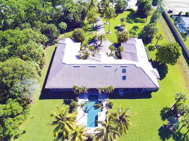 8356 Calumet Court, Port Saint Lucie, FL 34986 (#RX-10586431) :: Ryan Jennings Group