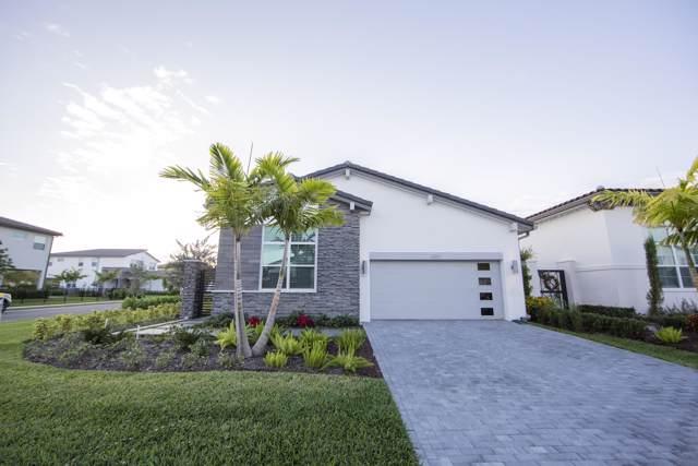 4815 Marston Lane, Lake Worth, FL 33467 (#RX-10586453) :: Ryan Jennings Group