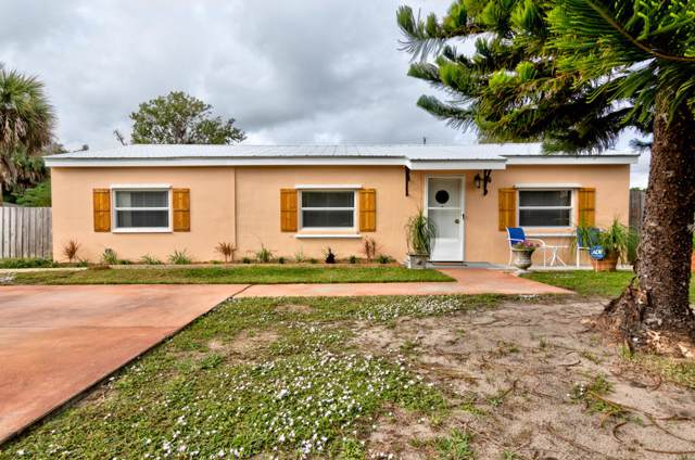 1977 36th Avenue, Vero Beach, FL 32960 (#RX-10586485) :: Ryan Jennings Group