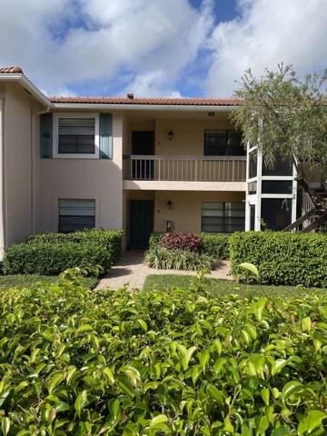 34 Southport Lane F, Boynton Beach, FL 33436 (#RX-10586508) :: Ryan Jennings Group