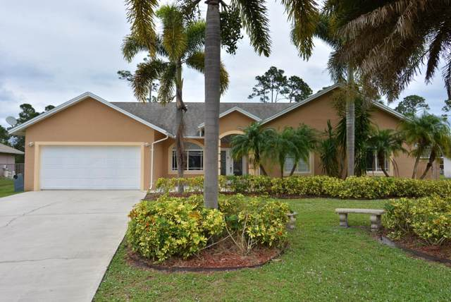 Port Saint Lucie, FL 34953 :: Ryan Jennings Group