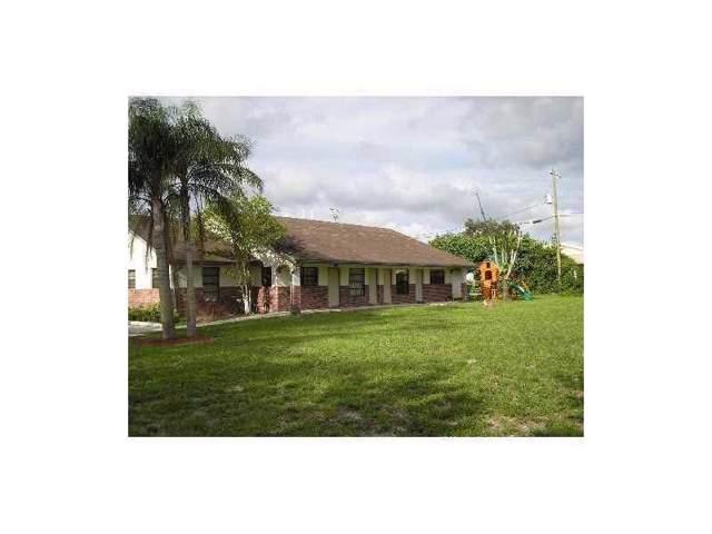 5600 NW 76th Place, Coconut Creek, FL 33073 (#RX-10586557) :: IvaniaHomes   Keller Williams Reserve Palm Beach