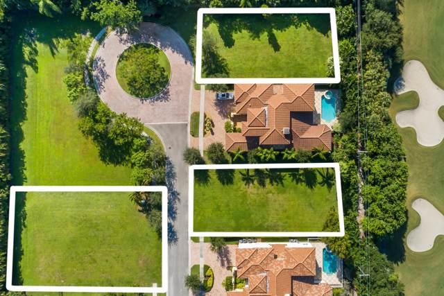 Null Tuscany Estates Drive, Delray Beach, FL 33446 (#RX-10586692) :: Ryan Jennings Group