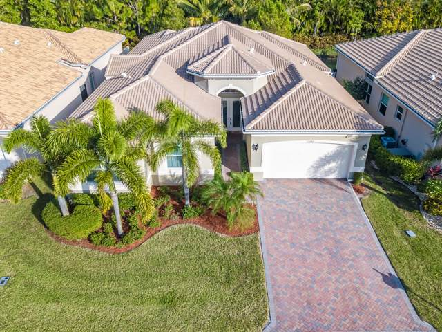 12246 Whistler Way, Boynton Beach, FL 33473 (#RX-10586732) :: Ryan Jennings Group