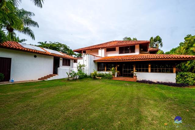 235 Golf Villa, Casa de Campo, DR 22000 (#RX-10586751) :: Ryan Jennings Group