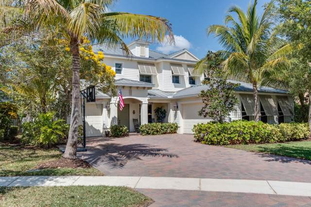 9097 New Hope Court, Royal Palm Beach, FL 33411 (#RX-10587161) :: Ryan Jennings Group