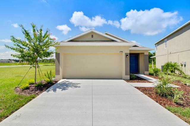 3353 Madison Square Lane, Fort Pierce, FL 34982 (MLS #RX-10587311) :: Laurie Finkelstein Reader Team