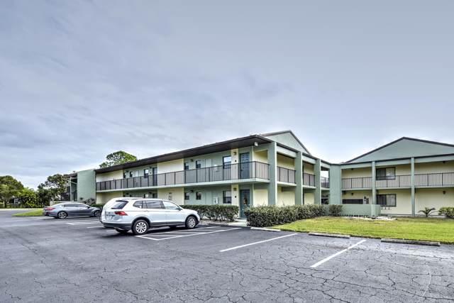 2021 Little Pine Circle 43B, Punta Gorda, FL 33955 (#RX-10587335) :: Ryan Jennings Group