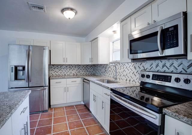 1382 13th Street, West Palm Beach, FL 33401 (#RX-10587359) :: Ryan Jennings Group