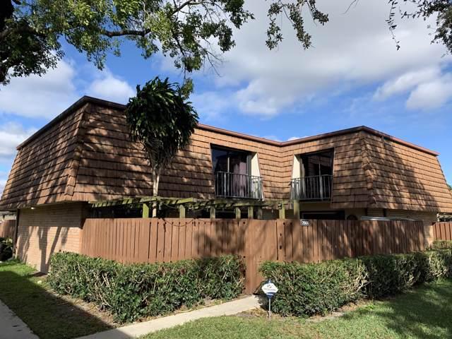 2906 29th Lane, Greenacres, FL 33463 (#RX-10587477) :: Real Estate Authority