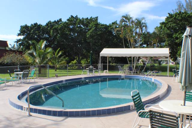 12021 W Greenway Drive #105, Royal Palm Beach, FL 33411 (#RX-10587499) :: Ryan Jennings Group