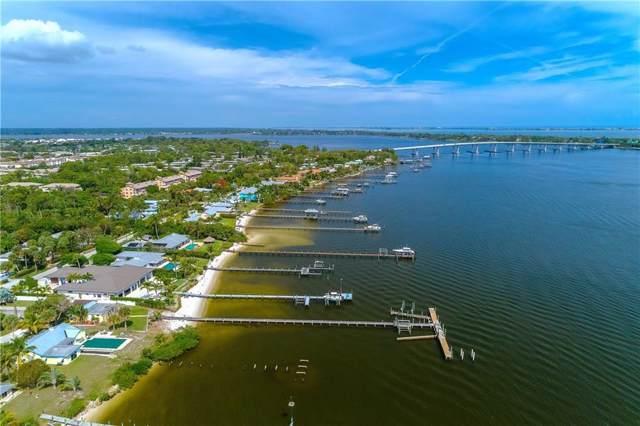 1119 SE Saint Lucie Boulevard, Stuart, FL 34996 (#RX-10587504) :: Ryan Jennings Group