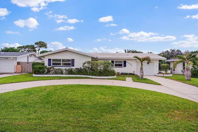 4384 N Fuschia Circle, Palm Beach Gardens, FL 33410 (MLS #RX-10587507) :: The Paiz Group