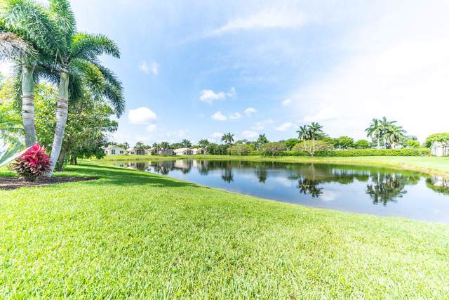 10729 Grande Palladium Way, Boynton Beach, FL 33436 (#RX-10587542) :: Ryan Jennings Group