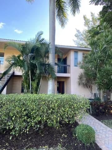 23 Southport Lane H, Boynton Beach, FL 33436 (#RX-10587663) :: Ryan Jennings Group